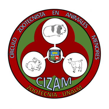 CIZAM