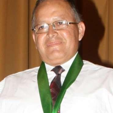 Erickson Álvaro Ruiz Figueroa
