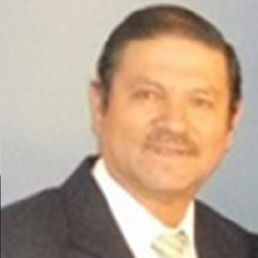 Próspero Celestino Cabrera Villanueva