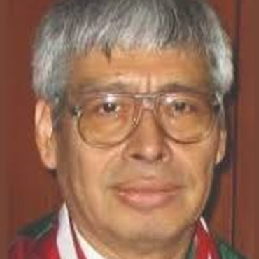 Víctor Rodrigo Guevara Carrasco