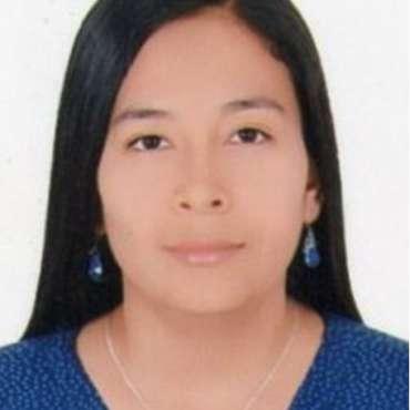 Zoila Mercedes Rodríguez Sánchez